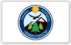 energybach