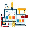 home_desarrolloweb