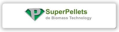 superpellets