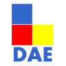 Desarrollo de Aplicaciones Empresariales DAE EIRL