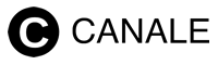 canale_logo2